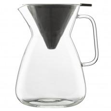 LuigiBormioli_Luigi_Bormioli_Pour_over_coffee_kit_1l_HB_801027.jpg