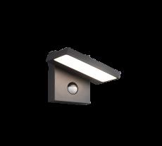 Sensor Tuinlamp wand 8w 1000lm 3000k Antraciet (1).png