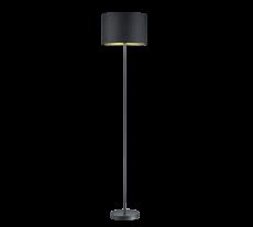 Vloerlamp E27 ZwartGoud.png