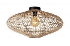 Plafonlamp E27 Licht.jpg