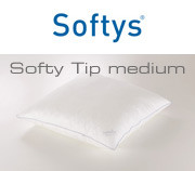 Softys_medium_SoftyTipName_07.jpg