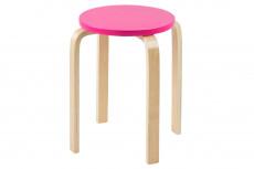 Emba pink.jpg