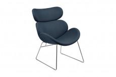 cazar_arm_chair_town_dark_blue_18_base_chrome.jpg