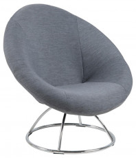garcia_resting_chair_porter_fabric_grey_06_legs_chrome.jpg