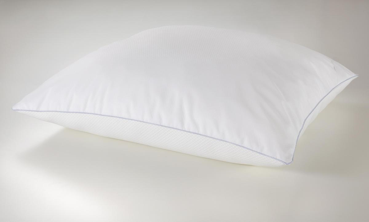 Hoofdkussen Softy Cool comfort
